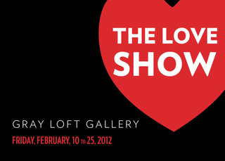 The Love Show,