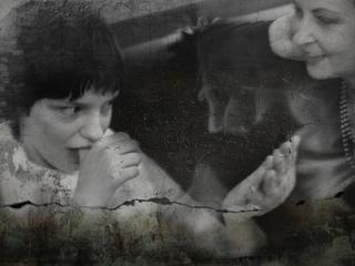 Two Hands, Gianmario Masala