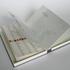 20120202193547-bryant_biography