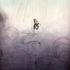 20120202194708-dowgwillo_frozen_beams
