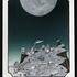 20120202214109-kozlowski_moon_viewing_point