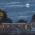 20120202214558-lazorko_moonlight_motel