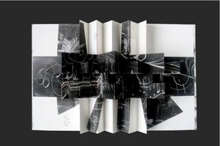 Unraveling Stories, Anna Mavromatis