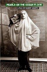 Qajar Series, Shadi Ghadirian