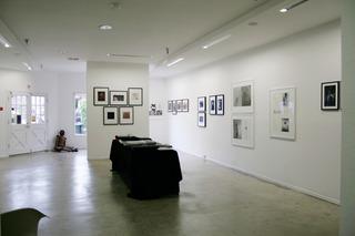 Look into OMC Gallery,