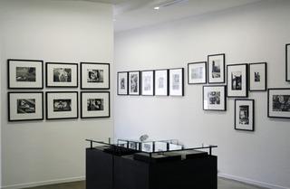 Retrospective - 60 Years of Photography, Harold Chapman
