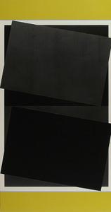 20120204044419-08--2