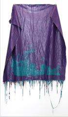 Purple Rain, Pachi Giustinian
