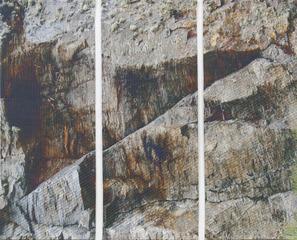 Gray Rock, Marilyn Henrion