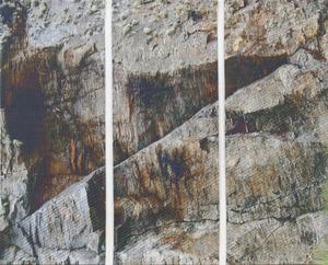 20120205030615-grayrock-cropped