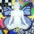 20120205014947-monarchalphasmaller