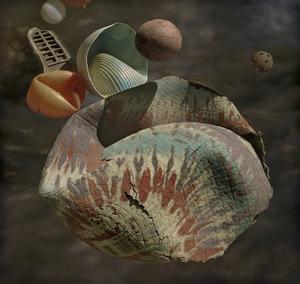 20120205022137-bchbal3