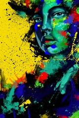 20120205191708-blueeye-004-2t