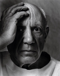 20120206035822-arnold_newman_picasso