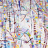 20120206043006-crossroads__2010__acrylic_and_oil_pastel_on_canvas__40x40