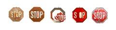 20120206104231-stop_