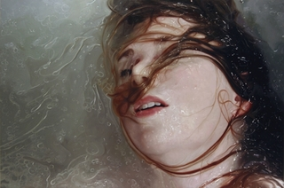Reserve, Alyssa Monks