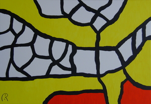 20120206190614-laculturedelimpuissanceklein