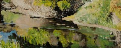 20120207034235-a_little_place_of_wonder_on_the_creekbank