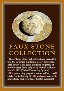 20120207045119-sand_stone_poster