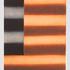 20120207082108-ss