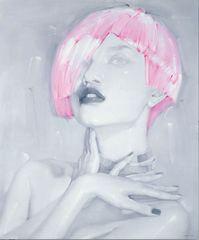 Lip Language- Temptation, Liu Hong