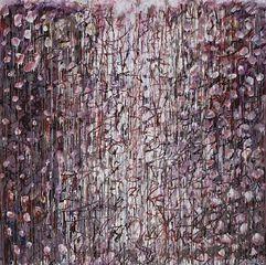 Color Body, Wang Chuan