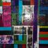 20120207112540-windows