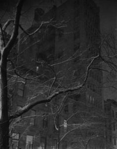 20120207183445-winter_new_york__2005