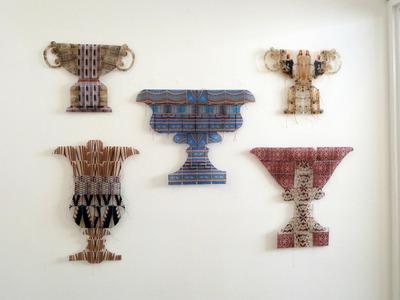 20120207223617-urns