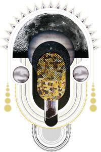 20120207223942-celestial-headdress_-_med