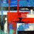 20120208014450-manuel_m__moreno_resize