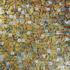 20120208024731-garden_eden