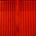 20120208130711-dscn1506