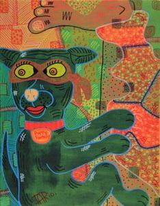 20120208165540-puppy_fantasy