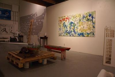20120208232409-studio14