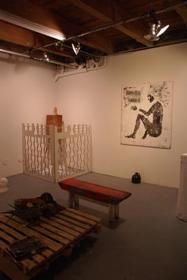 20120208232725-studio12