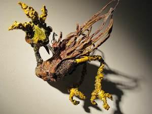 20120209001241-bird_octopus_crop