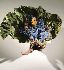 20120209003101-birthofvenus_crop