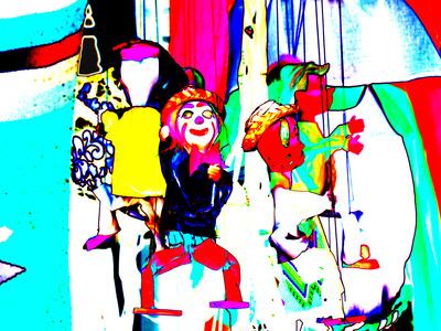 20120209052409-color_warp_dolls_mexico_june_2005