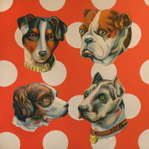 20120209120416-spotty_dogs