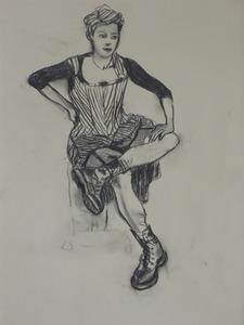 20120209121025-corset