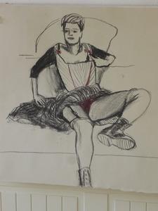 20120209121203-suspender
