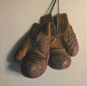 20120209122004-antique_boxing_gloves