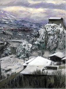 20120322045030-chiesa_san_vito_pastel