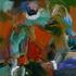20120210064452-vincenzo_anastagi-after_el_greco_ii