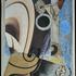 20120211021448--a_trumpetsample_30_r2_1_2_1