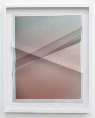 from Aggregates series, John Houck