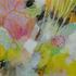 20120211211003-fall-6-oil-8x8