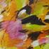 20120211211914-fall-3-oil-8x8